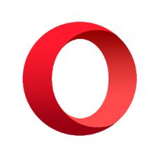 تحميل متصفح خفيف وسريع للاندرويد opera apk وللايفون 2021 برابط مباشر مجانا