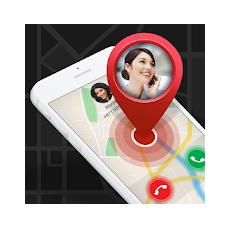 تطبيق لمعرفة موقع شخص بالايفون بدون علمه بأكثر من طريقة