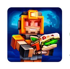 تحميل لعبة pixel gun 3d للكمبيوتر وللأندرويد والأيفون 2021 رابط مباشر apk مجانا