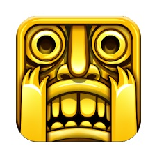 تحميل لعبة temple run للأندرويد والأيفون 2021 برابط مباشر apk مجانا