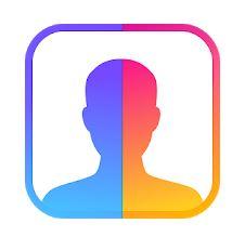 تحميل faceapp pro اخر اصدار 2021 مجانا برابط مباشر apk للأندرويد والأيفون