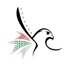 تنزيل تطبيق هيئة الإمارات للهوية للايفون 2021 مجانا وapk للاندرويد برابط مباشر
