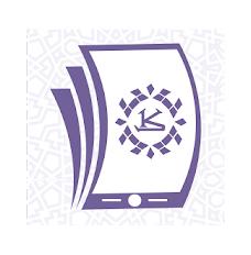 تنزيل تطبيق الكريمي جوال للايفون والاندرويد apk برابط مباشر 2021 مجانا