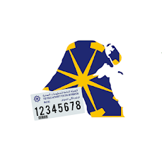 تنزيل Kuwait Finder للاندرويد apk وللايفون برابط مباشر 2021 مجانا