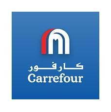 تحميل تطبيق كارفور السعودية للأندرويد والأيفون برابط مباشر apk مجانا 2021