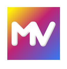 تحميل برنامج mv master للاندرويد apk وللايفون برابط مباشر 2021 مجانا