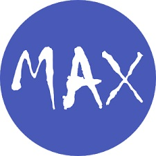 تحميل max slayer اخر اصدار للأندرويد والأيفون 2021 برابط مباشر apk مجانا