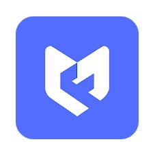 تحميل مانى فيللوز apk برابط مباشر للأندرويد والأيفون آخر إصدار 2021 مجانا