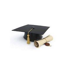 تحميل تطبيق عمان التعليمية برابط مباشر apk مجانا للأندرويد والأيفون 2021