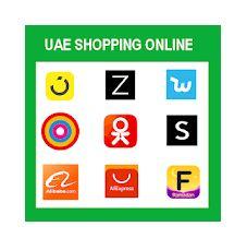 تحميل تطبيق تسوق اون لاين الإمارات