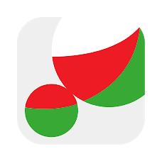 شرح وتحميل برنامج Ooredoo Oman برابط مباشر apk للأندرويد والأيفون 2021 مجانا