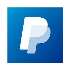 تحميل PayPal مهكر للاندرويد والايفون مجانا apk برابط مباشر 2021