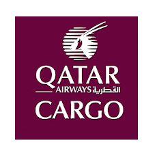 تحميل تطبيق ريال قطري للشحن برابط مباشر