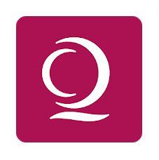 تحميل تطبيق قطر الخيرية احدث اصدار