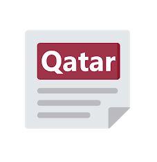 تحميل تطبيق أخبار قطر