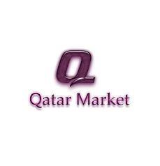 تحميل برنامج قطر اون لاين ماركت apk