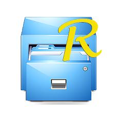 تحميل برنامج root explorer معرب للايفون 2021 مجانا وapk للاندرويد برابط مباشر