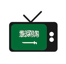 تحميل برنامج لايف تي في السعوديه للايفون 2021 مجانا وapk للاندرويد برابط مباشر