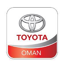 تحميل تطبيق تويوتا عمان للاندرويد والأيفون مجانا برابط مباشر apk 2021