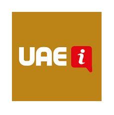 تحميل تطبيق خدمات المجتمع الإماراتي للايفون وapk للاندرويد 2021 مجانا برابط مباشر