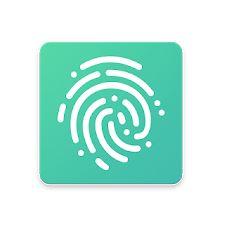 تنزيل تطبيق الهوية الرقمية أبوظبي 2021 مجانا apk للاندرويد وللايفون برابط مباشر