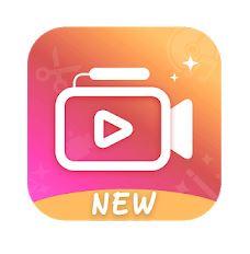 تحميل برنامج تركيب الصور على الاغانى لعمل فيديو بالعربى