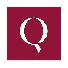 تنزيل تطبيق Visit Qatar للاندرويد