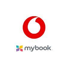 تحميل تطبيق فودافون قطر للاندرويد