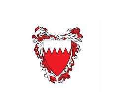 تحميل تطبيق إذاعة البحرين للاندرويد apk وللايفون 2021 برابط مباشر مجانا