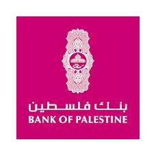 تحميل تطبيق بنك فلسطين 2021 مجانا apk للاندرويد وللايفون برابط مباشر