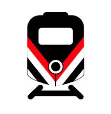 تحميل تطبيق قطارات مصر حجز واستعلام apk مجانا 2021 برابط مباشر