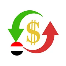 تنزيل برنامج اسعار العملات والذهب في اليمن مجانا apk للاندرويد برابط مباشر