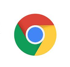 تحميل جوجل كروم 2021 عربي برابط مباشر apk للأندرويد والأيفون مجانا