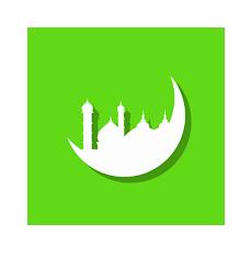 تطبيق التقويم الهجري للاندرويد apk وللايفون 2021 برابط مباشر مجانا