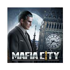 تحميل لعبة مدينة المافيا مهكرة برابط مباشر apk للأندرويد والأيفون مجانا 2021