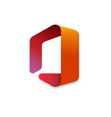 تحميل برنامج اوفيس 2013 عربي للكمبيوتر مجانا وبرابط مباشر للاندرويد والايفون 2021 apk