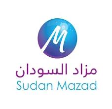 تحميل تطبيق مزاد السودان للاندرويد والايفون برابط مباشر 2021 مجانا