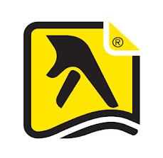 تحميل تطبيق دليل الصفحات الصفراء الكويت 2021 مجانا apk للاندرويد وللايفون برابط مباشر