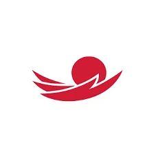 تنزيل خدمات بريد البحرين