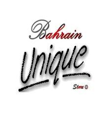 تحميل Bahrain Unique للمنتجات المنزلية الفريدة