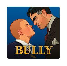 تحميل لعبة bully للاندرويد