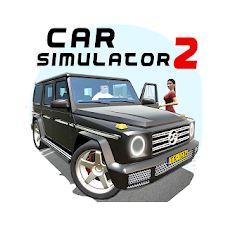 تحميل Car simulator 2 مهكرة