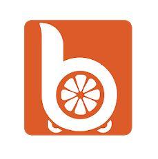 تحميل تطبيق بقالة لتوصيل مستلزمات المنزل في البحرين