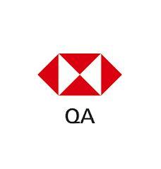 تحميل تطبيق بنك إتش إس بي سي قطر