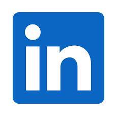 تحميل برنامج LinkedIn مجانا