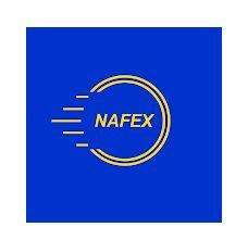 تنزيل تطبيق NAFEX Bahrain APK مجانا