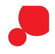شرح وتحميل تطبيق اوريدو قطر apk