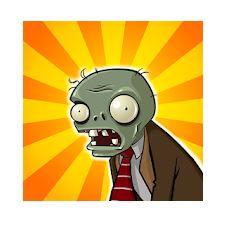 تحميل لعبة zombie vs plants للأندرويد