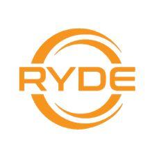 تحميل تطبيق RYDE Qatar APK للاندرويد