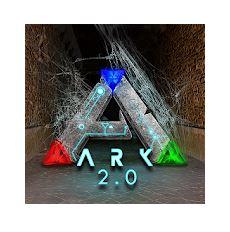 تحميل ark survival evolved مجانا
